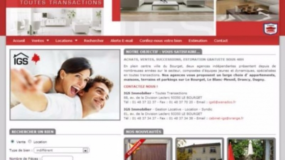 www.igs-immobilier.fr